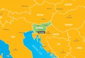 http://proteus.sgls.si/hostel/content/uploads/Map_A_01-1024x699.png