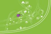 http://proteus.sgls.si/hostel/content/uploads/Map_A_02-1024x699.png