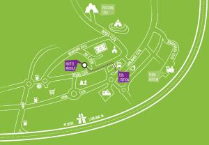 Map_B_Bus