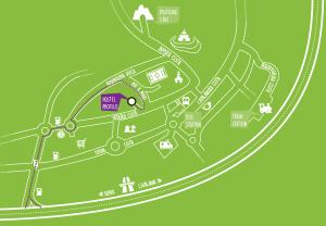 Map_B_Car