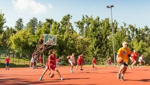 Sport Park Postojna
