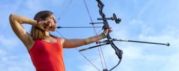 Archery_01